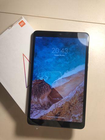 Планшет Xiaomi MiPad4 LTE (64gb)