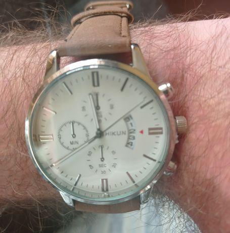 Zegarki męskie nowe z baterią