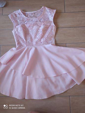 Sukienka Dolly 36