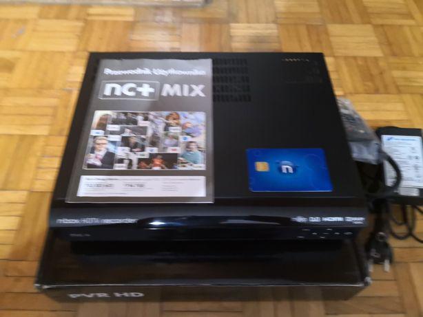Tuner nbox sti 5800sx Seria BSLA Enigma + gratis!