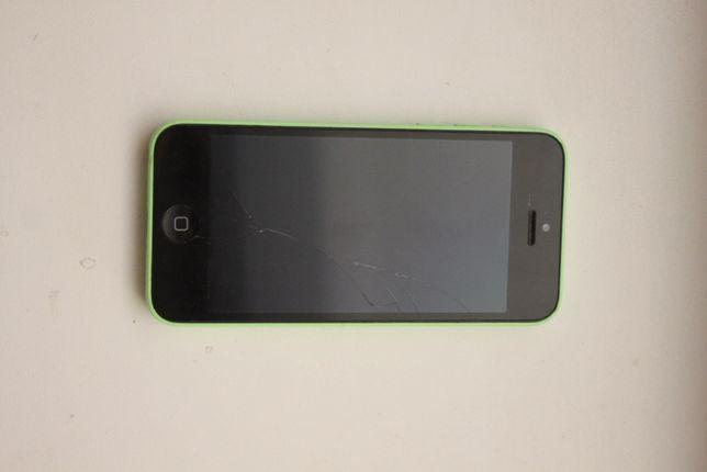 Iphone 5C Apple 32Gb