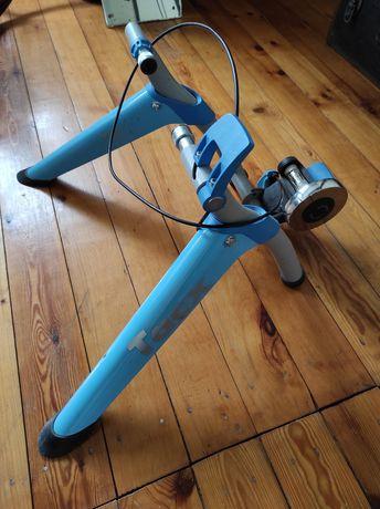 Trenażer rowerowy Tacx