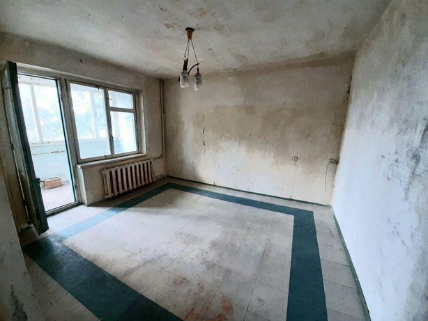 Продам 2к квартиру на левом берегу