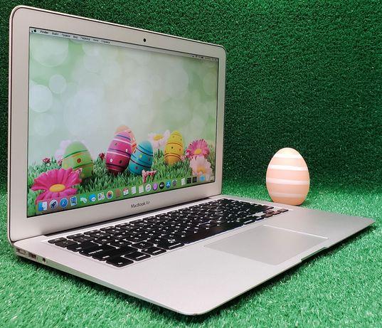 УЦЕНКА! Ноутбук Apple MacBook Air 13'' MMGG2 2015 i5/8/256 / РАССРОЧКА