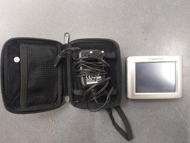 GPS Smart GPS SG-320