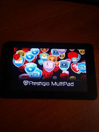 Планшет Prestigio MultiPad 7.0 PRO DUO PMP5570C