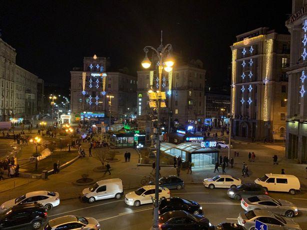 New Hostel Kiev Центр Метро Крещатик Майдан Независимости Недорого