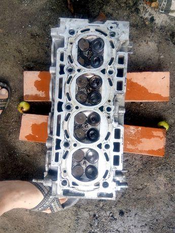 Головка до Пежо 307 2.0 бензин
