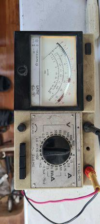 Измерительный прибор Ц4352