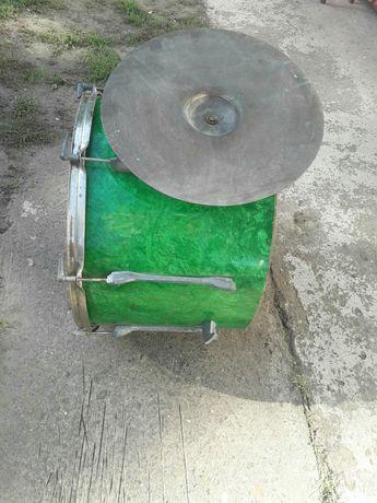 Продам бубен для походу,без паска зелений 1000.Сірий 1300.