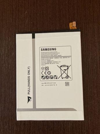 Продам батарею на планшет   Samsung Galax