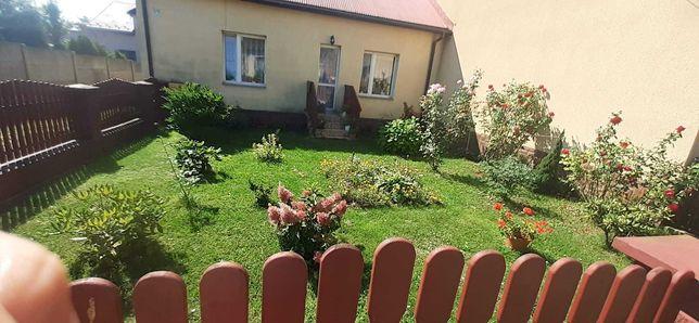 Dom na sprzedaż Bukowno