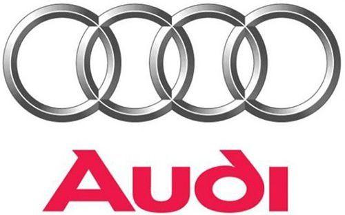 Skrzynia biegów Multitronic  KTD Audi A6 C6 2.0 Tdi