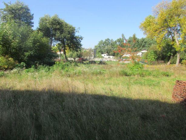 8 domów w zabudowie szeregowej v zabudowa wolnostojąca -Rokicińska