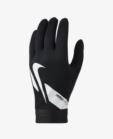 Термо перчатки Nike