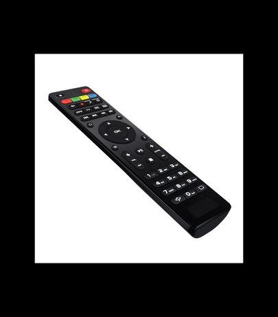 Mag box - Remote Control (telecomando)