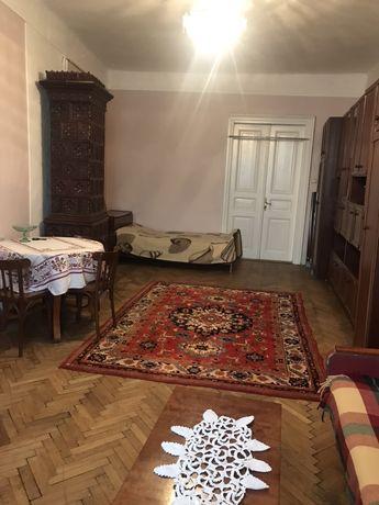 Продаж 2-ох кімнатної квартири вул. Війтовича