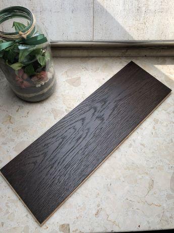 Panele podłogowe drewniane Hajnówka TERRA Dąb