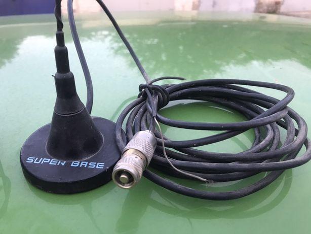 Антена для авто