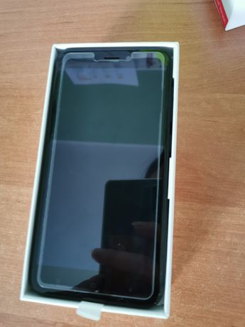 Smartfon Xiaomi Redmi 4X