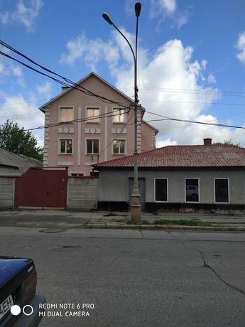 Продам производственное предприятие в Луганске.