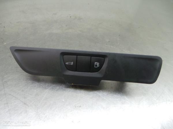 Comando Interruptor Peugeot 508 Sw I (8E_)