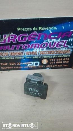 Fiat Punto Stilo Scudo Expert Jumpy ABS 474L1111104 0273004424 0265231550