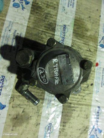 Bomba Direcao 7683955118 7700300535E RENAULT / TRAFIC /