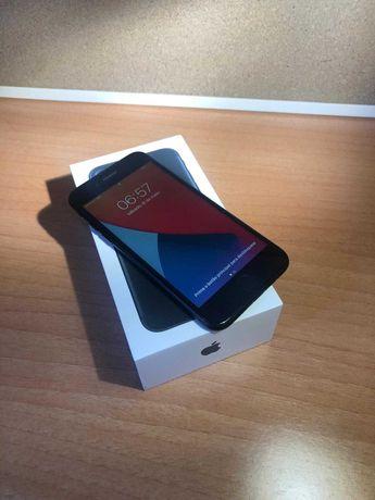 Iphone 7 32GB em Bom estado Grau B+