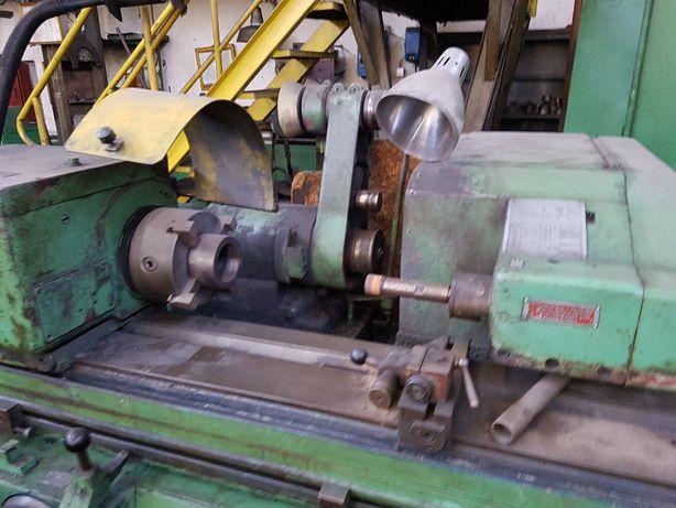 Szlifierka do otworów SOB-160 poz.79