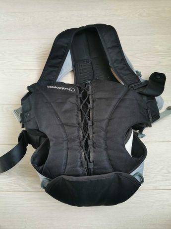 Эрго рюкзак Bebe Confort