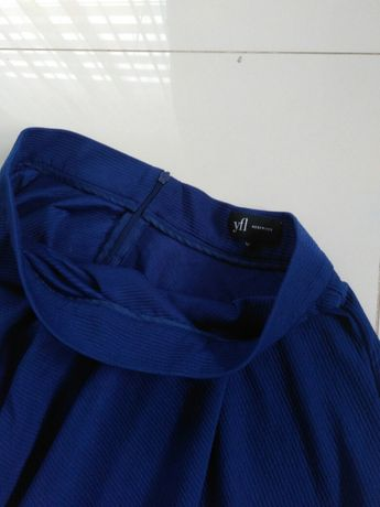 Spódnica Reserved rozmiar 38