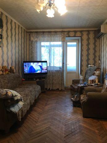 Продам 2-х комнатную квартиру по улице Фонтанская дорога/Пионерская