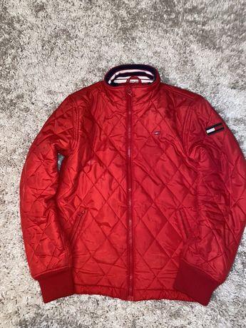 Куртка .Весна - осінь .164