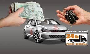Auto Skup Auto Kasacja Każdy stan każda marka 24h/7 angliki Europa