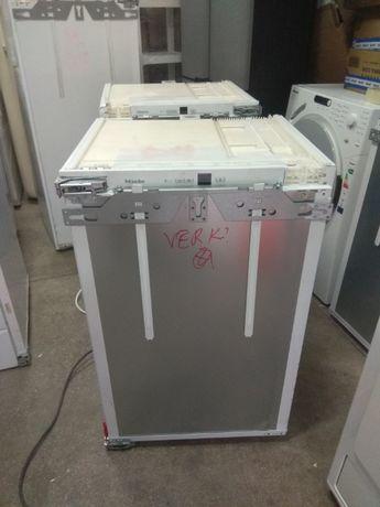 Холодильник під забудову Miele A++ 87см 2020 рік