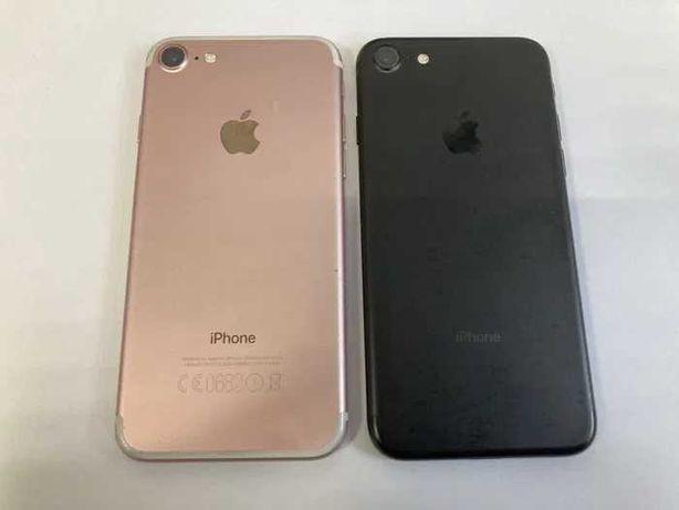Iphone 7 ( sprawny ) cena tylko dzis ! Zdecydowani !