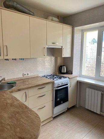 Сдам 2х комнатную квартиру в Соломенском районе