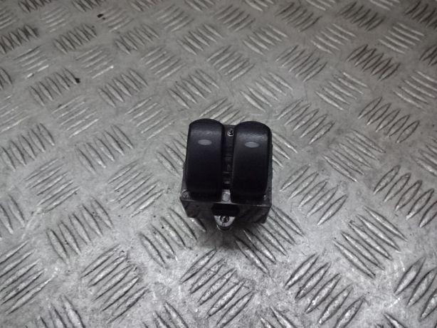 Daewoo Matiz przełącznik panel szyb