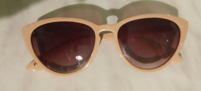 okulary słoneczne przeciwsłoneczne