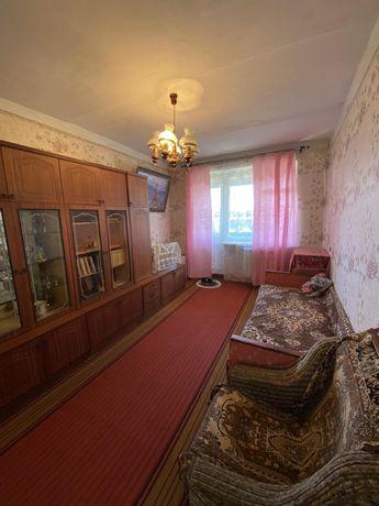 Браилки 3 ком квартира в кирпичном доме