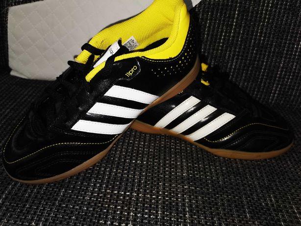 BUTY halowe Adidas Questra nowe rozm 37 1/3