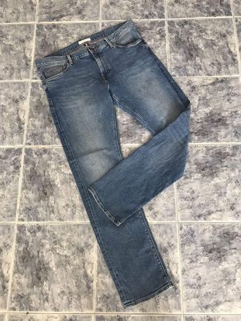Tommy Hillfiger джинси