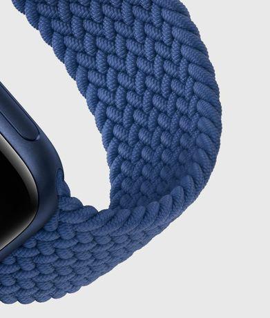 Ремішки Apple Watch