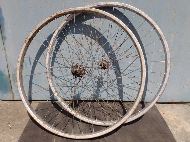 Колёса на велосипед Украина