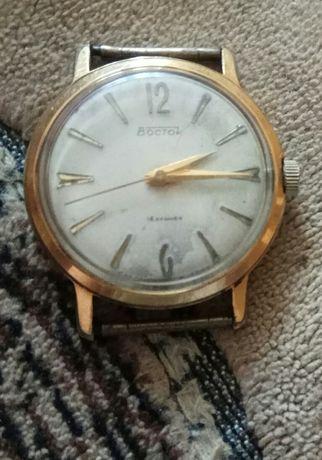 """Продам часы """"Восток."""""""