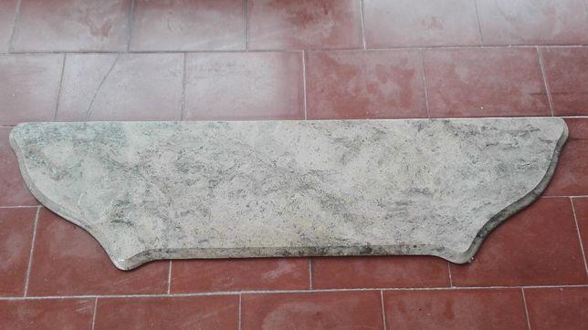 vendo pedra mármore