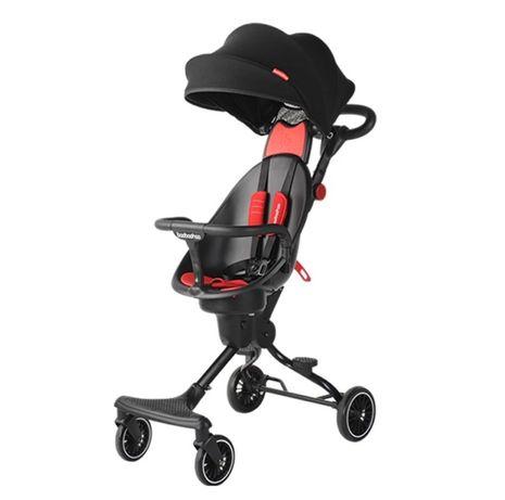Novo Carrinho passeio bebé / criança
