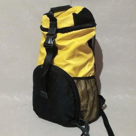 Рюкзак-торба yin jue