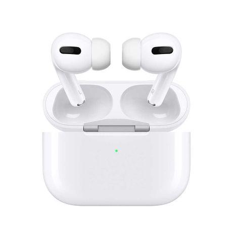Apple Airpods Pro - Novos - embalados qualidade sublime!